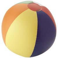 Rainbow Wasserball