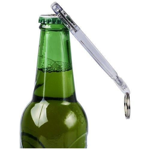 Kai R6-Schlüsselanhänger mit Flaschenöffner