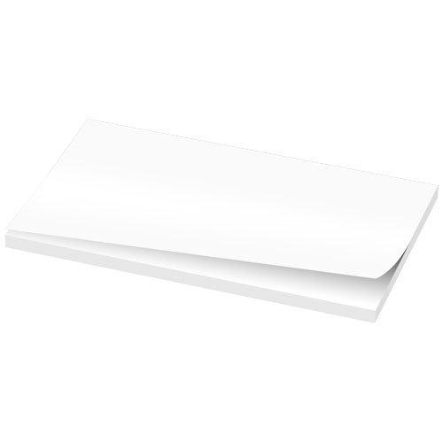 Budget Sticky-Mate® Haftnotizen 127 x 75