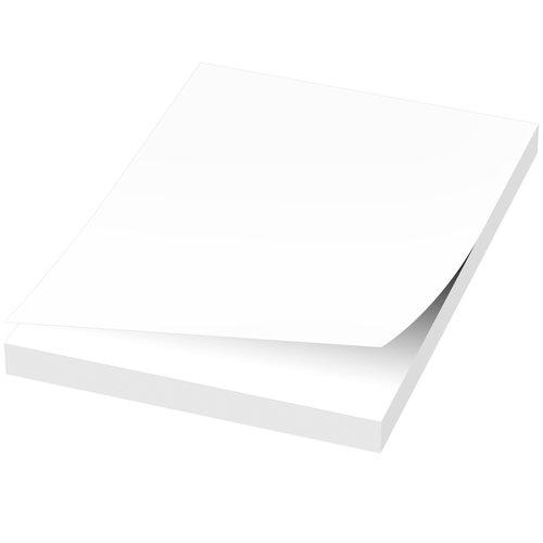 Sticky-Mate® Haftnotizen 50 x 75