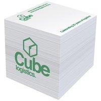 Block-Mate® 4A großer Notizblock