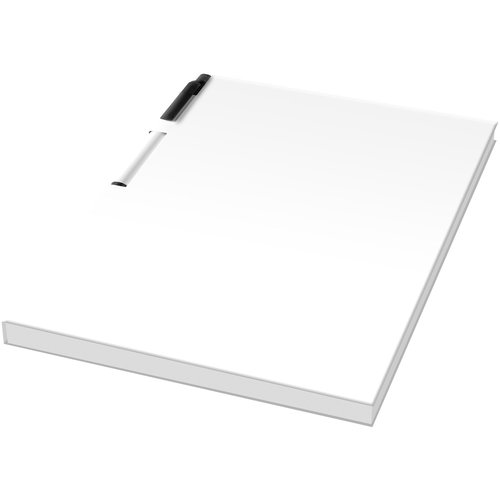 Essential Conference Pack A5 Notizbuch und Stift