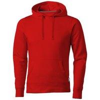 Alley Kapuzensweater für Herren