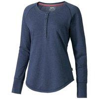 Touch langärmliges Shirt für Damen