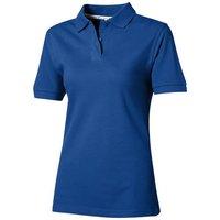 Forehand Poloshirt für Damen