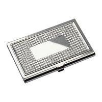 Visitenkartenbox REFLECTS-MODAVE