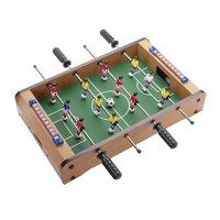 Tischfußballspiel REFLECTS-GRIMSTAD