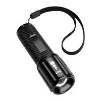 Taschenlampe REFLECTS-ALCORISA