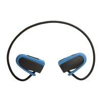 Kopfhörer mit Bluetooth® Technologie REFLECTS-BIDDEFORD BLACK LIGHT BLUE