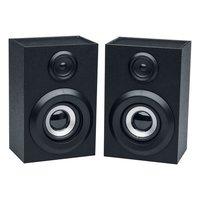 Stereo Bluetooth® Lautsprecher Set REFLECTS-ARONA