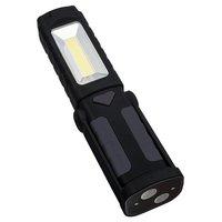 Multifunktions-Taschenlampe REFLECTS-PELOTAS