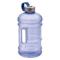Fitnessflasche REFLECTS-KOUVOLA LIGHT BLUE