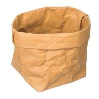 Behälter aus abwaschbarem Papier REFLECTS-PARANA L