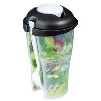 Salatbecher REFLECTS-TOPINABEE