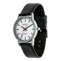 Armbanduhr REFLECTS-TREND