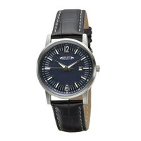 Armbanduhr REFLECTS-CLASSIC BLUE