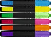 LIQEO HIGHLIGHTER PEN Textmarker