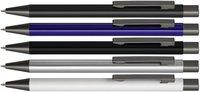 STRAIGHT Druckkugelschreiber