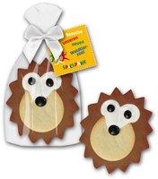 Cookie Igel