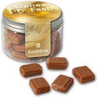 Mini Tin Lebkuchenbonbons