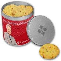 Cookies in Schmuckdose