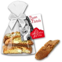 Cantuccini individuell