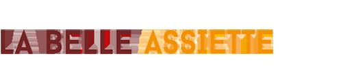 La Belle Assiette Logo