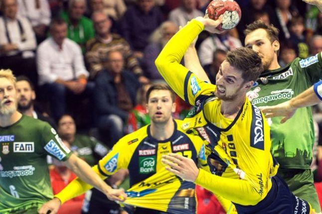 Handball Magdeburg Live