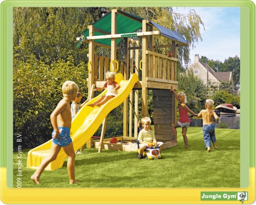 spielturm jungle gym forest jungle gym spielturm jungle