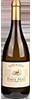 Paul Mas Vignes de Nicole Chardonnay / Viognier
