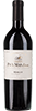 Domaines Paul Mas Réserve Single Vineyard Collection Merlot