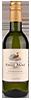 Paul Mas Chardonnay 0.25l
