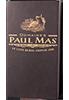 Kadodoos Paul Mas 2 flessen (per doos van 60)