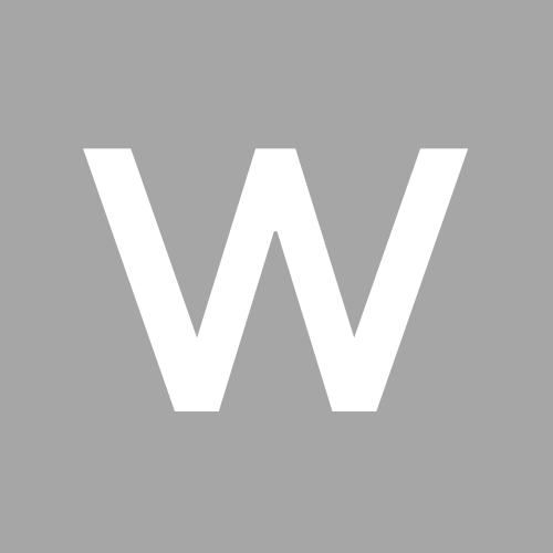Cloudio by @wim   Wikifactory