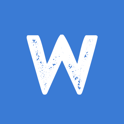 The social platform for collaborative product development   Wikifactory