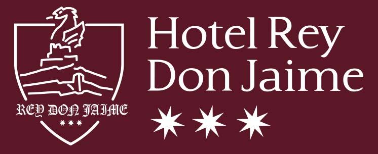 Hotel-Restaurante Rey Don Jaime