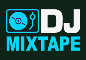Woca Gospel Mixtape: Morning Worship By DJ MacSoundz