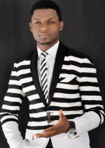 Richest And Highest Paid Gospel Musicians In Nigeria 2019