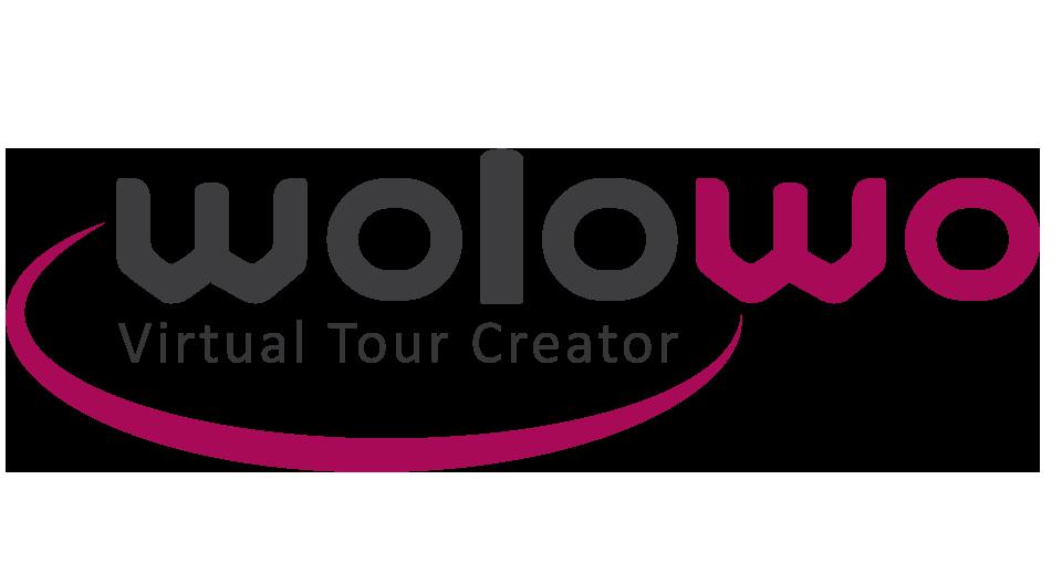 wolowo-Logo
