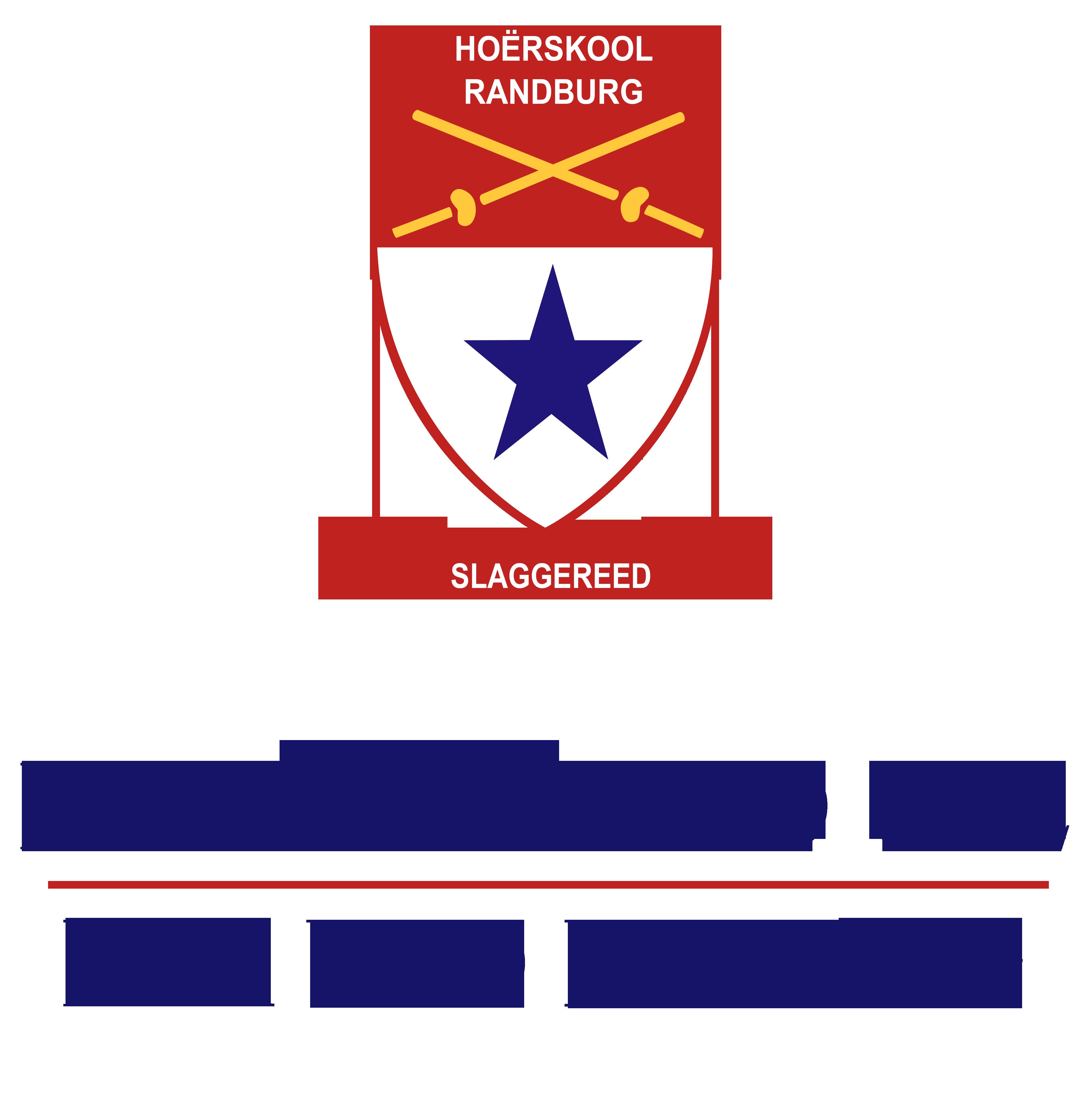 Hoërskool Randburg