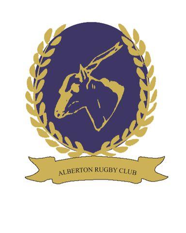 A-Square Alberton Rugby Club