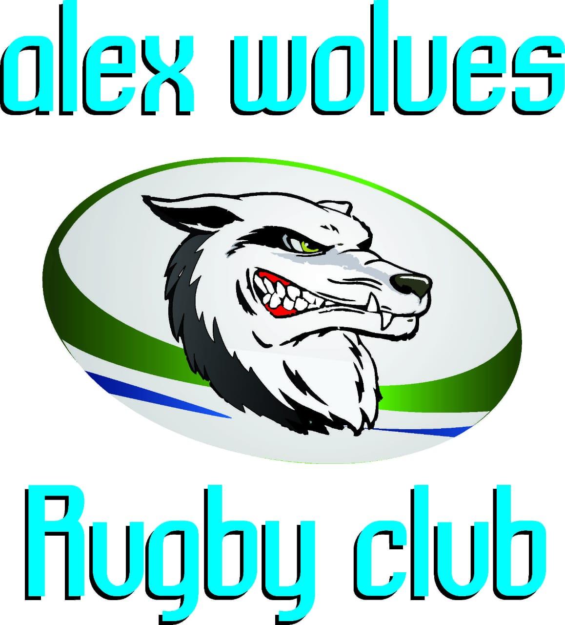 Alexandra Rugby Club