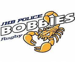 Johannesburg Police Rugby Club