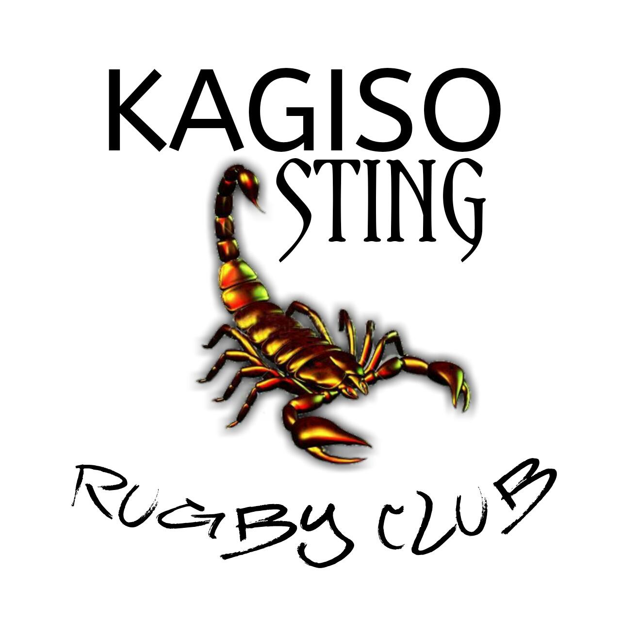 Kagiso Rugby Club