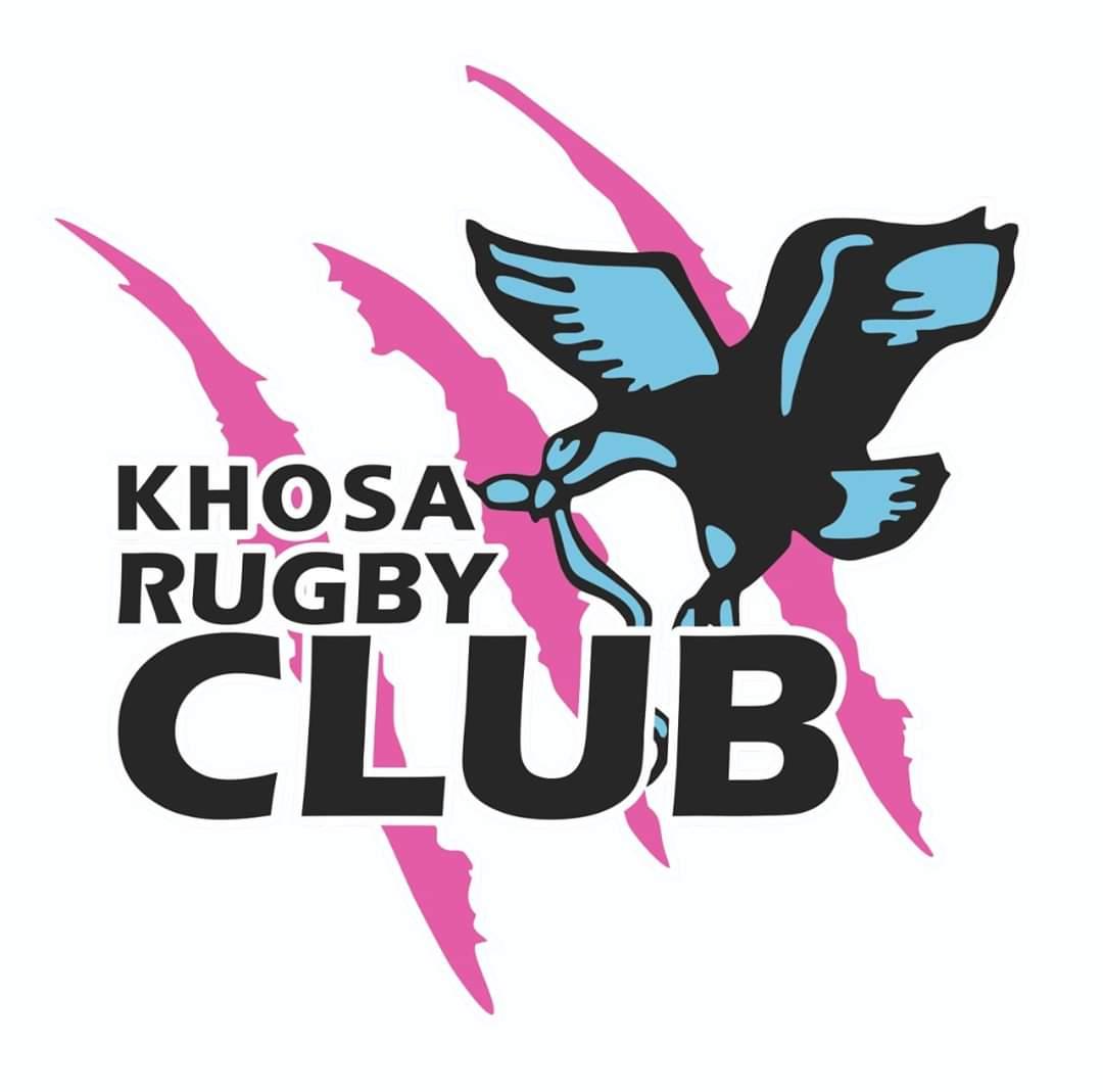 KHOSA RUGBY CLUB