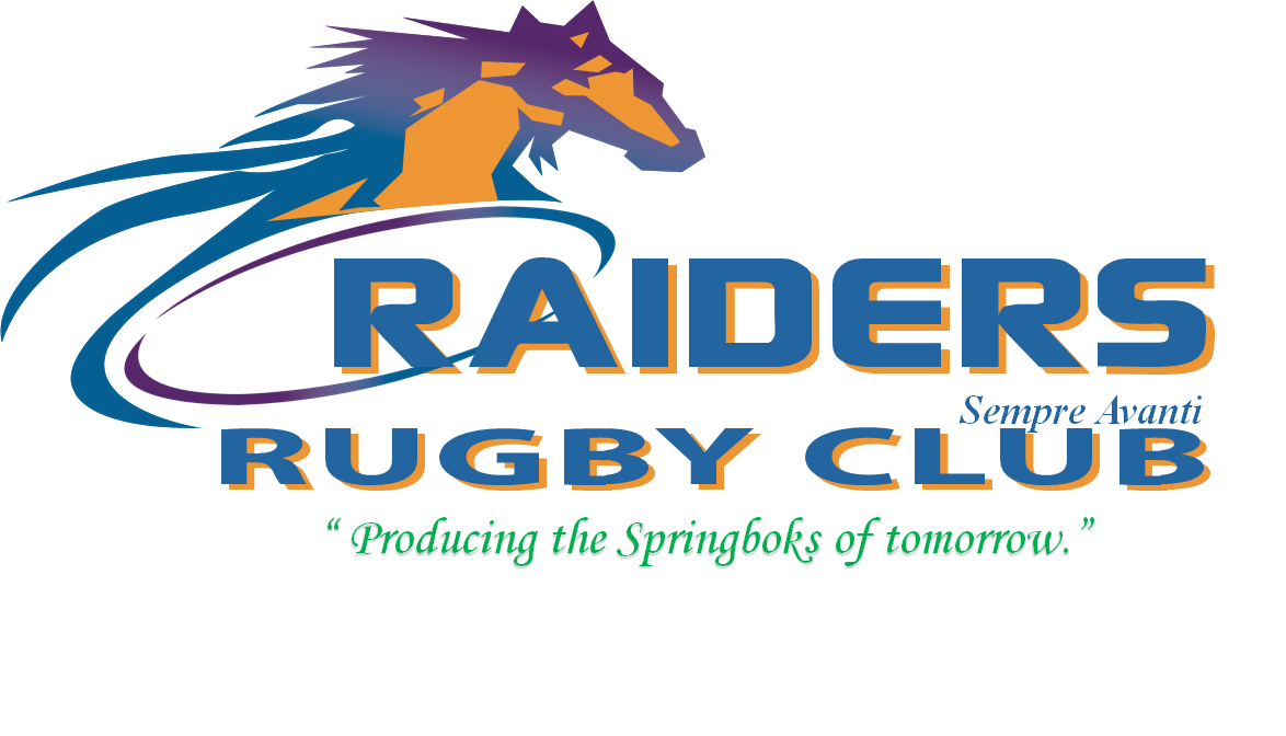 Raiders Rugby Club