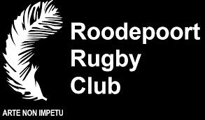 Roodepoort Rugby Club