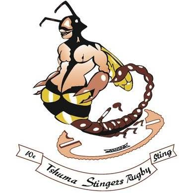 Tshuma Stingers Rugby Club
