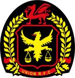 Union Rugby Club