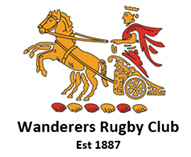 Wanderers Rugby Club